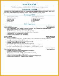 Sending Resume By Email Cover Letter Samples by Sending Resume Through Email Best Free Resume Collection