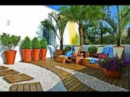 most beautiful flower gardens garden landscaping design ideas