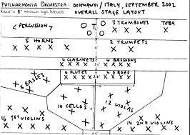 orchestra floor plan orchestra floor plan thefloors co