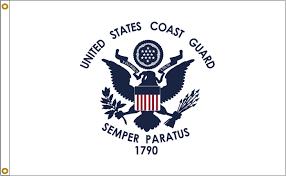Culpeper Minutemen Flag Flags For Sale Falls Flag Source