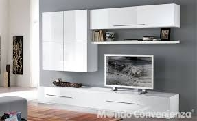 mondo convenienza sale da pranzo soggiorno mondo convenienza living room and tv cabinet