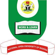 national open university of nigeria wikipedia