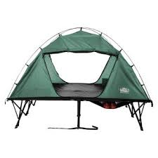 tent chair k rite chair tent target