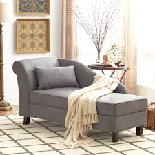 chaise lounge indoor furniture furniture storage chaise lounge chair and indoor chairs amazing