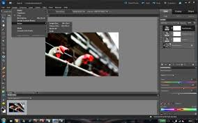 adobe photoshop elements 13 serial number download