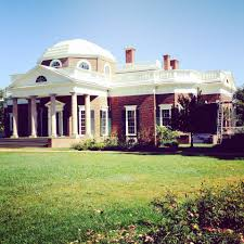 Monticello Jefferson S Home by What Inspired Me About Thomas Jefferson