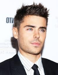 trendy male short hairstyles u2013 stylish hairstyles photo blog