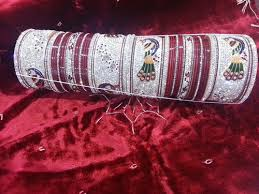 wedding chura bangles http pimg tradeindia 01916489 b 1 bridal wedding chura jpg