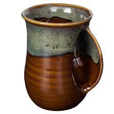 oregon mugs made in oregon