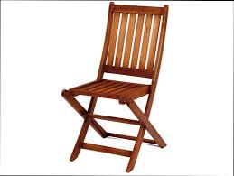 chaises pliantes conforama chaises pliantes conforama fresh chaises blanches conforama