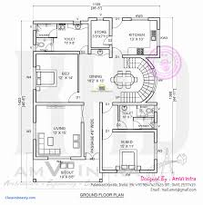 five bedroom house five bedroom house plans beautiful 5 bedroom contemporary house