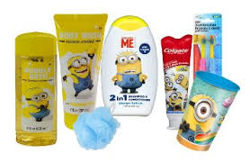 Kids Bathroom Collections Cheap All Inclusive Collection Find All Inclusive Collection