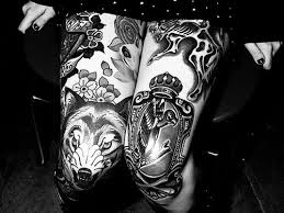246 best tattoos images on pinterest sketches tatoos and board