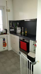 Hausarzt Bad Soden 3 Zimmer Wohnung Zu Vermieten 65812 Bad Soden Am Taunus Mapio Net
