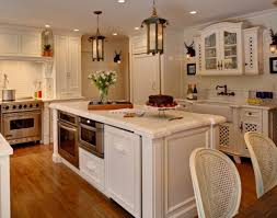 kitchen islands with stoves the multifunctional look of small kitchen island with stove home