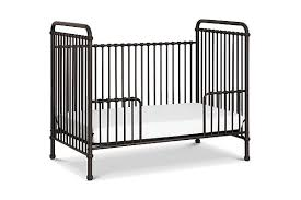 abigail 3 in 1 convertible crib million dollar baby classic