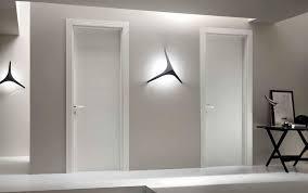 porte interni bianche vendita porte interne di lusso rimini san marino e forl