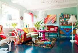color trends 2013 for home decorating ideas u2013 home decor trends