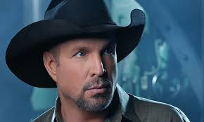 leave a light on garth brooks garth brooks the all time country chion udiscover