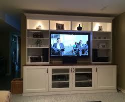 glass door media cabinet ikea best home furniture decoration