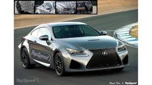 lexus hq wallpapers and pictures page 17