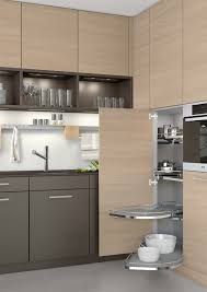 kitchen faucets nyc york modern kitchen faucets contemporary with stainless steel
