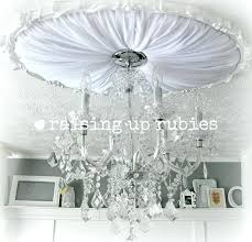 Diy Vintage Chandelier Give Your Ceiling Fan A Makeover With This Diy Diy Ceiling Fan
