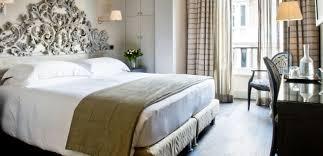 deluxe rooms casa montani luxury b u0026b rome italy
