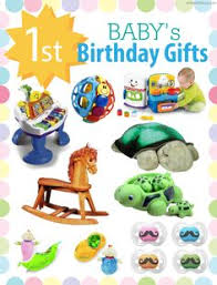 baby s 1st birthday baby s birthday gift ideas cool toys