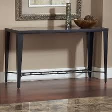 Elegant Sofa Tables by Elegant Black Sofa Table Babytimeexpo Furniture