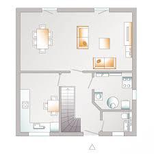 Einfamilienhaus Angebote Angebote Musterhaus Baunatal Helsa 850 M Grundstück Ihr Haus