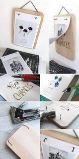 Deko Ideen Hexagon Wabenmuster Modern 746 Best Diy Ideen Images On Pinterest Crafts Creative And Projects