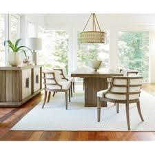 Tropical Dining Room Furniture Tropical Kitchen U0026 Dining Tables You U0027ll Love Wayfair