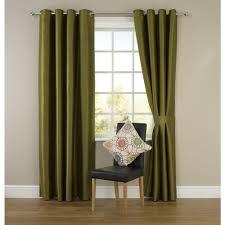 Seafoam Green Curtains Decorating Curtains Beautiful Velvet Eyelet Curtains Classic Velvet Faux