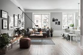 Less Is More How To Create The Perfect Scandinavian Design For - Scandinavian home design
