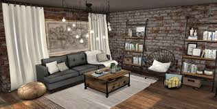 Essential Home Decor | what are the essential accessories for the perfect home decor