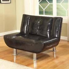 Klik Klak Sofa Bed Klik Klak Furniture Ebay