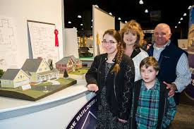 student home design competition ct home show hartford ct