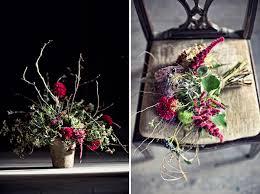 Wedding Flowers Dublin Floral Inspiration Shoot By The Garden U0026 Doreen Kilfeather