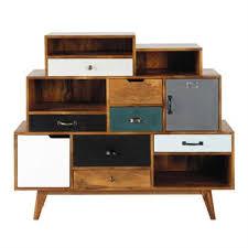 rangement de bureau design étagères et rangements de bureau design et contemporaines domozoom