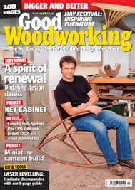 Traditional Woodworking Magazine Uk by Good Woodworking Magazine Subscription Let U0027s Subscribe