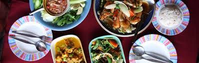 cuisine tha andaise cuisine thailandaise les meilleurs