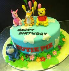 birthday cake shop the cake factory saket cake manufacturers in meerut justdial