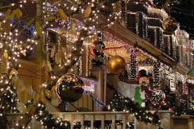 christmas light displays in virginia holiday fun christmas light displays in the dc area beltway