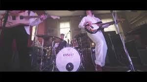 three card trick wedding band ernest wedding band glasgow scotland go your own way