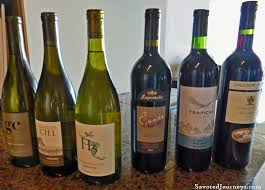 Can You Go Blind From Drinking Alcohol How To Host A Blind Wine Tasting Party Savored Journeys