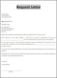 Formal Letter Asking Information ideas collection sle of formal letter requesting information with