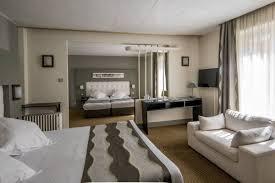 chambre strasbourg chambre familiale strasbourg chambre familiale tout confort hôtel