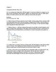 lab 4 isaiah gerald lab 4 physics web quest torque phet