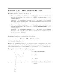 chapter 3 review worksheet